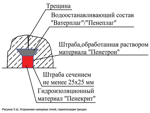 risunok_05_v