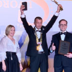Холдинг «Пенетрон-Россия» определил лучшую дилерскую компанию 2019 года.